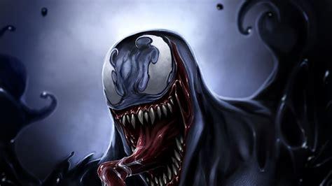 venom wallpaper hd 1920x1080 venom hd background picture image