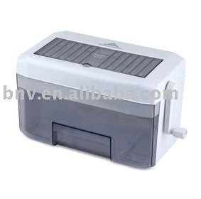 Mini Paper Shredder Manual mini manual paper shredder buy manual paper shredder mini paper shredder cross cut paper