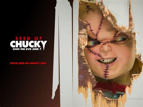 film le fils de chucky youtube fonds d 233 cran du film le fils de chucky wallpapers cin 233 ma
