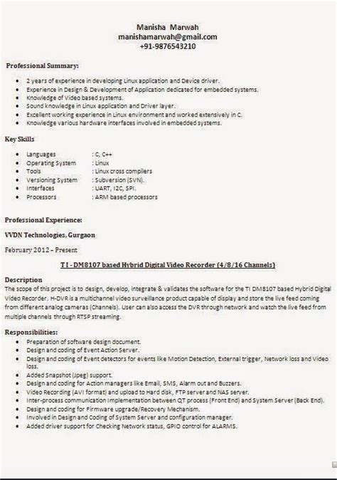 3 Types Of Resumes by Different Resume Formats Template Resume Builder