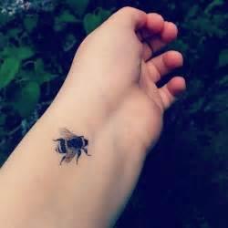 Room Ideas For Teenage Guys 125 inspiring tattoo ideas for girls cute designs