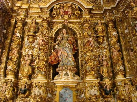 baroque designs baroque architecture characteristics best design images