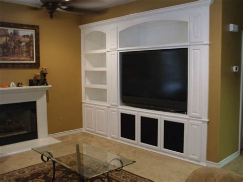 Kitchen Cabinet Wholesalers White Wall Unit With Arches Cabinet Wholesalers Kitchen