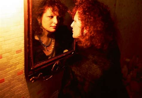 nan goldin the beautiful smile books 46 best images about nan goldin on tilda