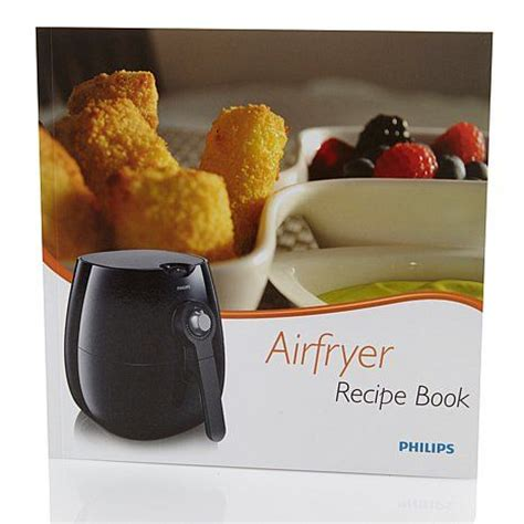 philips airfryer vegetarian recipes 129 best airfryer recipes images on recipes