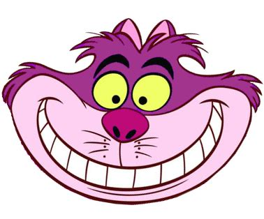 image cheshire kittyface png disney wiki fandom