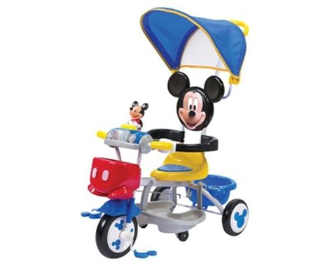 Mickey And Minnie Mouse Travel L0851 A3 2017 Print 3d Samsun triciclo ni 241 os mickey mouse con baston de 9 meses a 3 a 241 os 2 599 00 en mercado libre