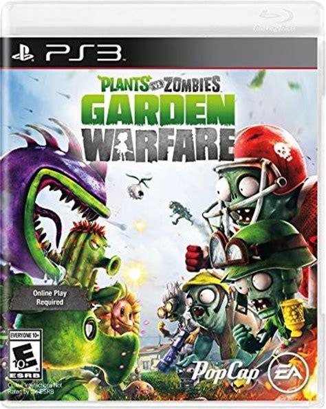 Plants Vs Zombies Garden Warfare Release Date by Plants Vs Zombies Garden Warfare Release Date Ps3 Ps4