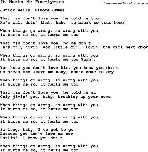 blue lyrics you always hurt blue lyrics you always hurt 28 images willie nelson