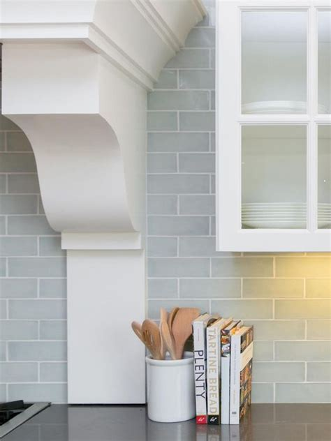 ways   subway tiles   kitchen digsdigs
