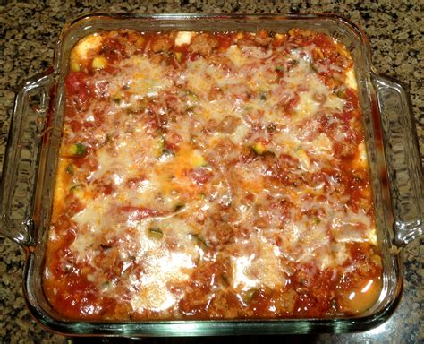 turkey lasagna with cottage cheese turkey lasagna with cottage cheese turkey cottage cheese lasagna bakingmehungry