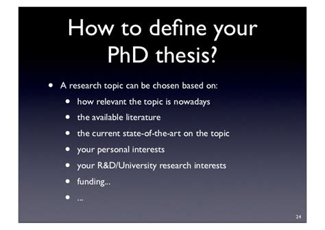 phd thesis methodology phd thesis structure methodology bibliographyquizlet x