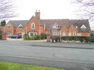 Bentley Heath School Bentley Heath 169 Jonathan Billinger Geograph