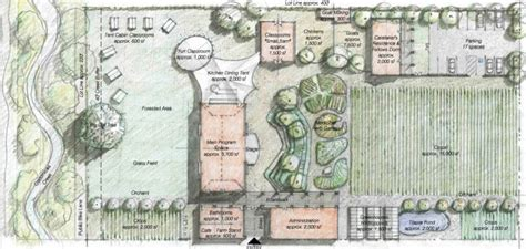 1 Acre Hobby Farm Layout Related Keywords - 1 Acre Hobby ... 1 Acre Horse Farm Layout