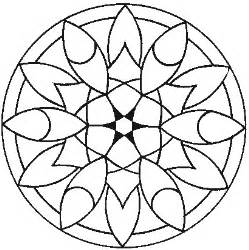 Free mandala coloring pages free mandala coloring pages 2 free mandala