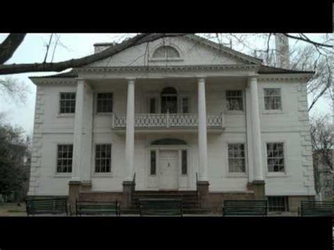 colach fachadas casas antiguas diese erstaunliche