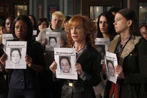 beverly d angelo svu blogs herald dispatch stay tuned this week s