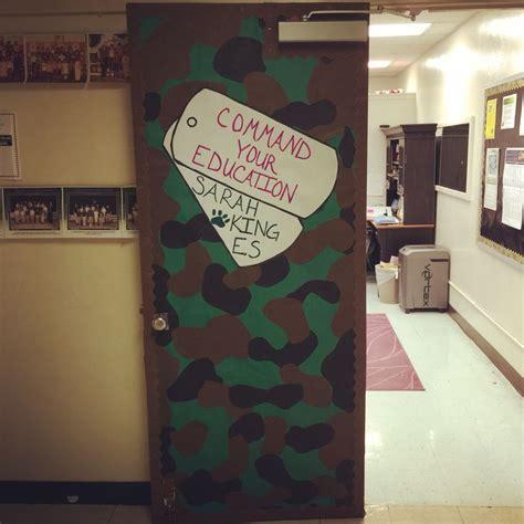door decorating themes 4021 best decorating classroom door images on