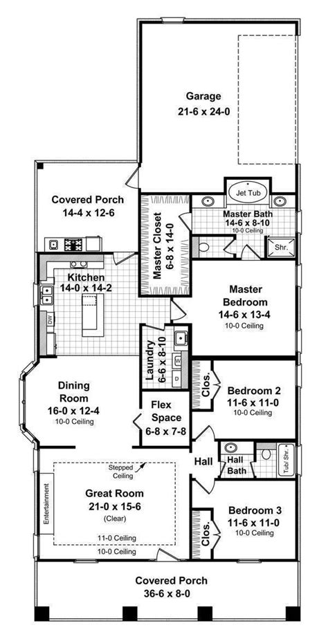 Beazer Homes Floor Plans the ashwood lane 7141 3 bedrooms and 2 5 baths the