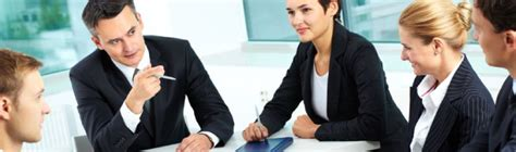 Mba General Business by General Business Mba Mba In General Business