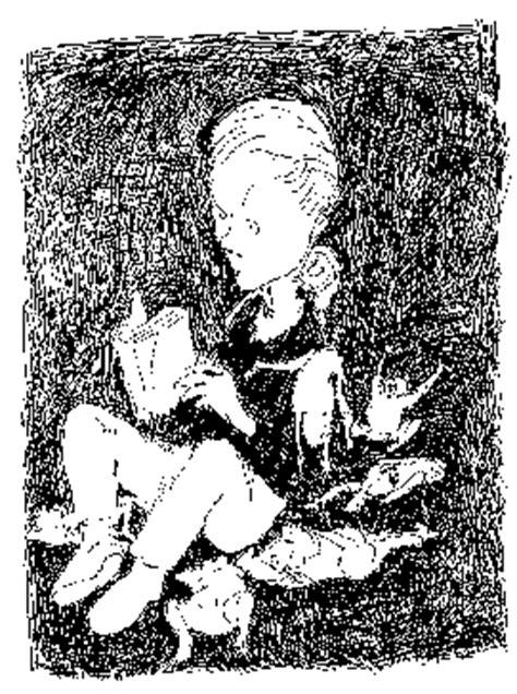 Milo | The Phantom Tollbooth Wiki | FANDOM powered by Wikia