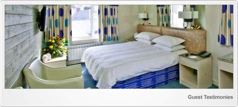 Hotel Bedroom Quotes Hotel Room Quotes Quotesgram