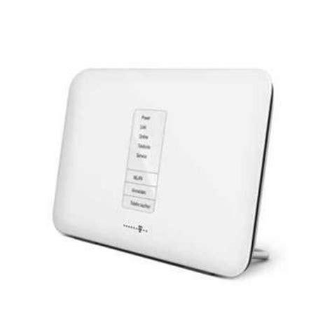 telekom speedport wv router test