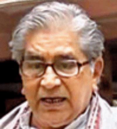 J A V Actor veteran actor ramana murthi passes away hyderabad news