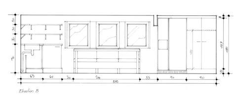 Kitchen Cabinet Art meg 232 ve techn art sas sabine marchal