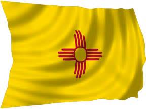 new mexico state colors electrical surplus buyers in new mexico santa fe taos