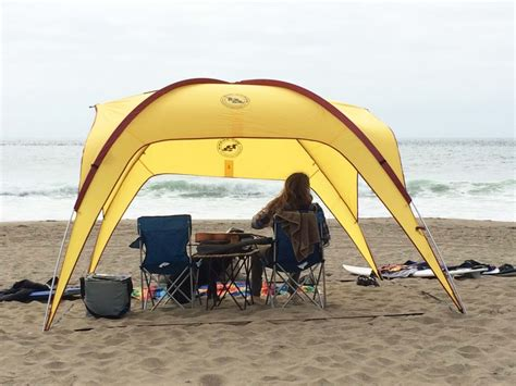 beach awnings canopies big agnes three forks shelter review outdoorgearlab