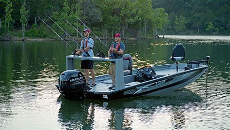 catfish boats 2019 20 lowe 20 catfish aluminum fishing bay boat lowe