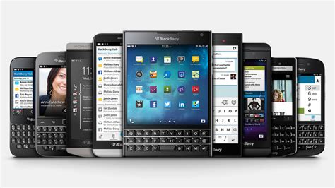 reset blackberry os 10 how to erase data from blackberry mobiles