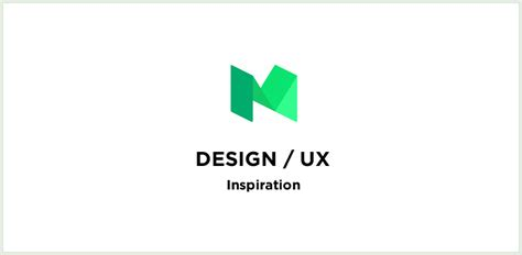 12 free ae tutorials for ux professionals webdesigner depot 75 best web design blogs for designers must follow in 2018