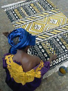 Handmade In Africa - africa handmade africa craft trust on