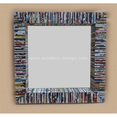 frame design mag eco deco design a supplier of unique and eco friendly
