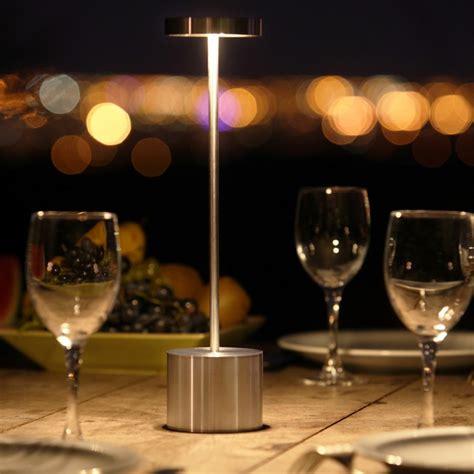 illuminazione wireless lade a led wireless i nuovi trend mercato