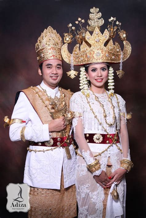indonesian wedding 1000 ideas about indonesian wedding on pinterest