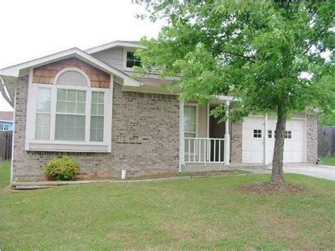 section 8 houses for rent in mobile al houses for rent in alabama 28 images houses for rent