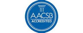 What Is Aacsb Accredited Mba by Rankings And Accreditation Melbourne Business School