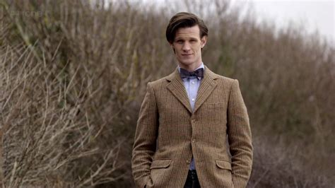 11th doctor female hair style 11th doctor walking on sunshine