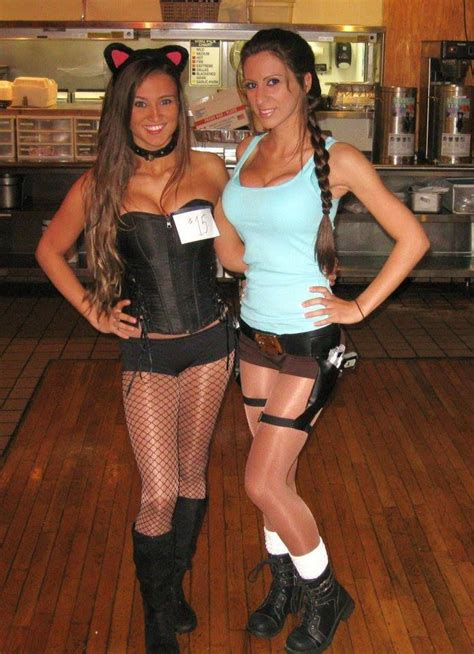 wing house wing house girls sexy costumes pinterest wings
