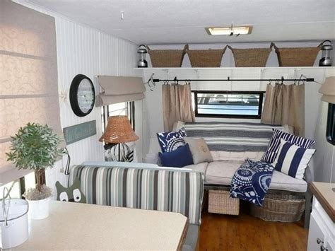 awesome rv makeover design ideas  nice outdoor life