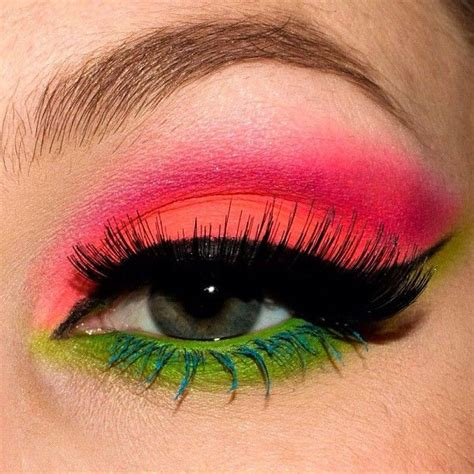 Bh Cosmetics Neon Pink 1000 ideas about bh cosmetics palette on bh