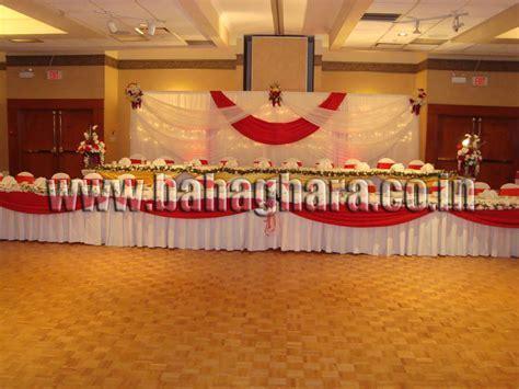 Decorators Bhubaneswar   Wedding Stage decorations Wedding