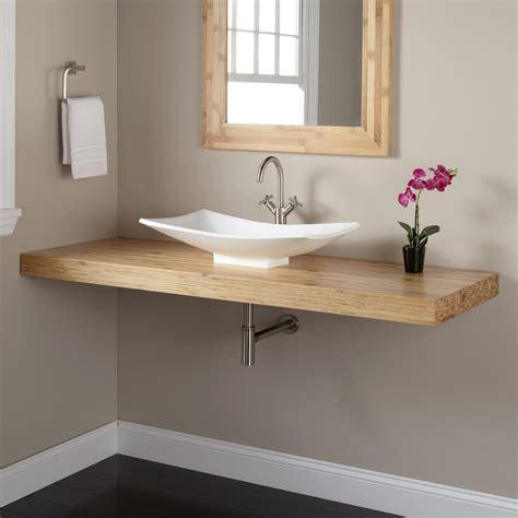 lavabi bagno sospesi mobili bagno sospesi