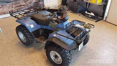 1996 Suzuki King Suzuki King Atvs Price 163 2 157 Year Of