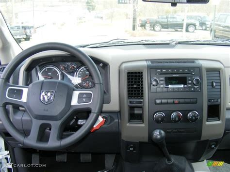 auto air conditioning repair 2009 dodge ram 3500 transmission control 2009 2016 dodge ram 1500 parts and accessories 2016 car release date 2017 2018 best cars reviews