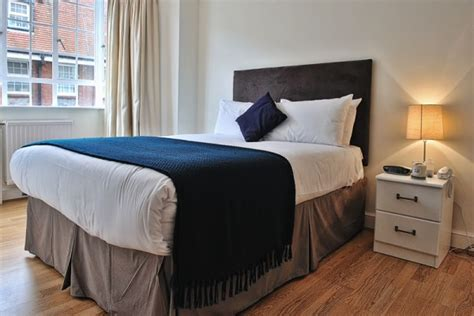 2 bedroom serviced apartments london chelsea serviced apartments central london sw3 london