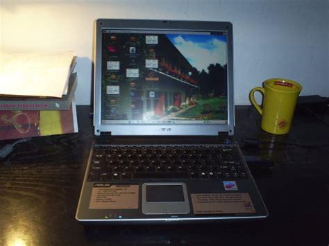 Linux On Asus Laptop asus m5200a linux